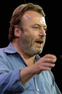 Christopher Hitchens – 1949-2011. Thoughts on my hero and inspiration.