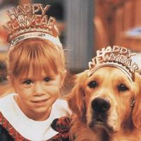 Celebrity Doppelgangers – Animal Edition