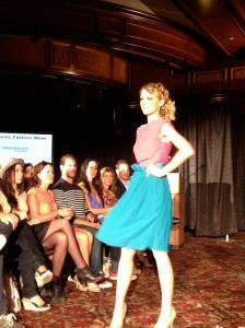 Atlantic Fashion Week in Review