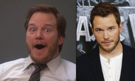 chris_pratt_final.jpg